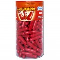 Crazy-Lipsticks-Kaugummi-200-Stueck_1