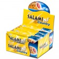 Marko-Salamini-Country-Wurst-in-Teighuelle-21-Stueck-je-50g_1