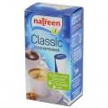 Natreen-Tischspender-12-Stück-je-500-Pastillen
