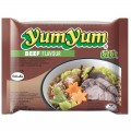 Yum-Yum-Instant-Nudel-Suppe-Beef-Rindfleisch-30-Beutel