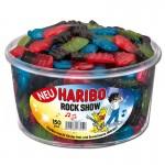 Haribo-Rock-Show-Fruchtgummi-150-Stück