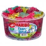 Haribo-Feenland-Fruchtgummi-150-Stueck_1