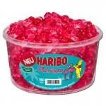 Haribo-Flamingos-Fruchtgummi-150-Stueck_1
