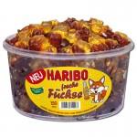 Haribo-Freche-Fuechse-Fruchtgummi-150-Stueck_1