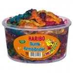 Haribo-Bunte-Armbänder-Fruchtgummi-75-Stück