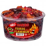 Haribo-Feurige-Flammen-Fruchtgummi-150-Stueck_1