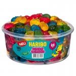 Haribo-Bubble-Balloon-Fruchtgummi-150-Stueck_1