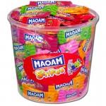 Haribo-Maoam-Stripes-Kaubonbon-150-Stück