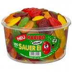 Haribo-Sauer-Ei-Fruchtgummi-150-Stueck