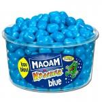 Haribo-Maoam-Blue-Kracher-Kaubonbon-265-Stueck