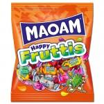 Haribo-Maoam-Happy-Fruttis-175g-Kaubonbon-30-Beutel_1