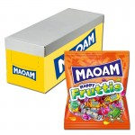 Haribo-Maoam-Happy-Fruttis-175g-Kaubonbon-30-Beutel