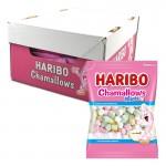Haribo-Chamallows-Minis-200g-Schaumzucker-12-Beutel
