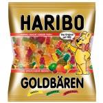 Haribo-Goldbaeren-Fruchtgummi-1-Kg-Beutel_1