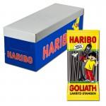Haribo-Goliath-Lakritz-Stangen-125g-30-Beutel