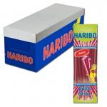 Haribo-Balla-Balla-Kirsch-200g-Fruchtgummi-15-Beutel