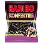 Haribo-Konfekties-Lakritz-Konfekt-18-Beutel-175g_1
