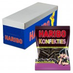 Haribo-Konfekties-Lakritz-Konfekt-18-Beutel-175g