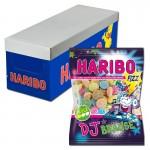 Haribo-DJ-Brause-sauer-Fruchtgummi-17-Beutel-je-175g