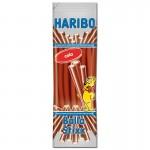 Haribo-Balla-Stixx-Cola-Fruchtgummi-15-Beutel-je-200g_2