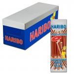 Haribo-Balla-Stixx-Cola-Fruchtgummi-15-Beutel-je-200g