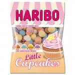 Haribo-Little-Cupcakes-Schaumzucker-14-Beutel-je-175g_2