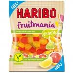 Haribo-Fruitmania-Lemon-Fruchtgummi-16-Beutel-je-175g_1