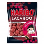 Haribo-Lacaroo-Cranberry-Lakritz-Dragees-28-Beutel-je-125g_2