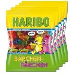 Haribo-Baerchen-Paerchen-175g-5-Beutel_1