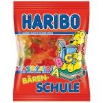 Haribo-Baeren-Schule-200g-5-Beutel_1