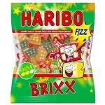 Haribo-Brixx-sauer-200g-5-Beutel