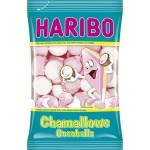 Haribo-Chamallows-Cocoballs-200g-5-Beutel_1