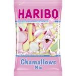 Haribo-Chamallows-Mix-225g-5-Beutel_1
