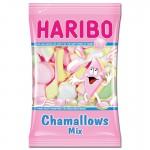 Haribo-Chamallows-Mix-225g-5-Beutel