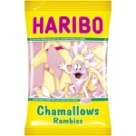 Haribo-Chamallows-Rombiss-225g-5-Beutel_1