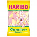 Haribo-Chamallows-Rombiss-225g-5-Beutel