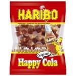 Haribo-Colaflaeschen-Happy-Cola-200g-5-Beutel_1