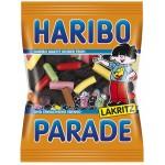 Haribo-Lakritz-Parade-200g-5-Beutel_1