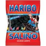 Haribo-Salino-200g-5-Beutel_1