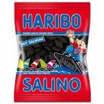 Haribo-Salino-200g-5-Beutel