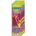 Haribo-Balla-Stixx-Kirsch-200g-5-Beutel
