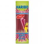 Haribo-Balla-Stixx-Kirsch-200g-5-Beutel_1