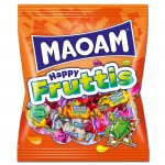 Haribo-Maoam-Happy-Fruttis-175g-5-Beutel
