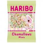 Haribo-Chamallows-Minis-200g-5-Beutel