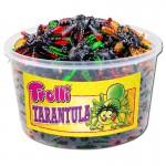 Trolli-Tarantula-Fruchtgummi-75-Stück