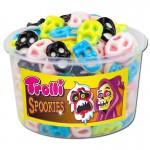 Trolli-Spookies-Fruchtgummi-150-Stueck
