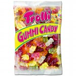 Trolli-Super-Bär-Fruchtgummi-1-kg-Beutel