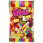 Trolli-Super-Bär-Fruchtgummi1-Kg-Beutel