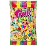 Trolli-Glühwürmchen-Fruchtgummi-sauer-1-Kg-Beutel