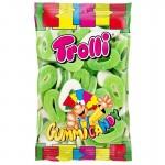 Trolli-Apfelringe-Fruchtgummi-1-Kg-Beutel